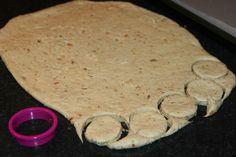 Pogacele cu jumeri | MiremircMiremirc Bread, Food, Brot, Essen, Baking, Meals, Breads, Buns, Yemek