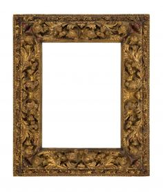 18th century picture frames - Bing Images