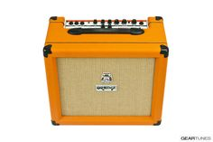 From the GearTunes library of tone ~ the Orange Crush PiX CR35LDX 1x10 ~ click it to hear it :)