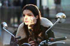 Kendall Jenner Is the New Face of Estée Lauder: Here's Why It's a Career Game-Changer