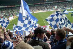 FC SCHALKE 04 (47)