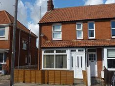 3 bed proeprty for sale in Chester Road Felixstowe | Felixstowe Property News