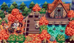 Village of Cupcake