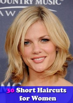 Fantastic 10 Famous Celebrity Haircuts To Inspire Your Next Hairstyle Bobs Hairstyles For Women Draintrainus
