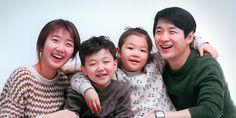 Será que a Coreia do Sul vai proteger a liberdade de consciência?