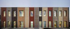 Gallery of Murteira School Refurbishment / NOZ Arquitectura - 12