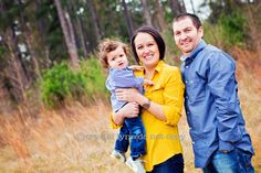 family photography, family picture ideas, family pose ideas, family poses, child photography, family photographer, family photos