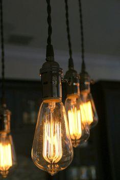 lámparasBombillasLámparas Pin en Martinez de Carolina CdQBEoerxW