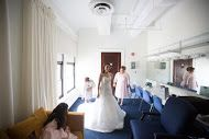 Wedding Ceremony and Reception at Bloomington Center for the Performing Arts in Bloomington, Illinois. Visit our website for more details about Simple Elegance! aweddingtodreamof... Images by Sarah Brianne Photography http://sarahbriannephotography.com/
