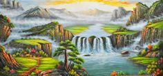 http://www.canvaschamp.com/media/images/large/Photogallery_Landscape-440/Sun-Rise-Canvas-Prints.jpg