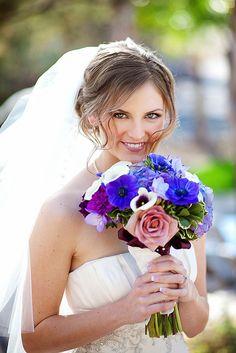 Wedding Ooohs On Pinterest Professional Makeup Artist Lancaster