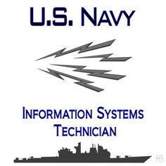 Navy Information Systems Technician Rating Navy Information, Wide Area Network, Computer Problems, Micro Computer, Navy Day, Communication System, Computer Network, Radio Frequency