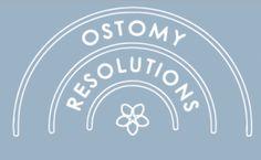 Vegan Ostomy review: Ostomy Resolutions Stoma Guard