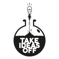 Take ideas off - NeatoShop