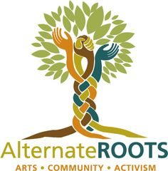 Alternate Roots- Regional Organization of Theaters in the South.