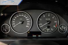 Bmw 318d, Touring, Diesel, Luxury, Vehicles, Diesel Fuel, Car, Vehicle, Tools