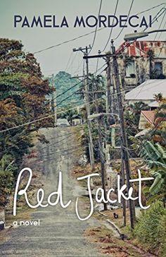 Red Jacket by Pamela Mordecai https://www.amazon.ca/dp/1459729404/ref=cm_sw_r_pi_dp_skMuxbK4BBY28