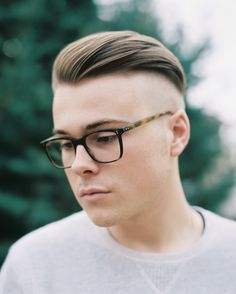 Enjoyable The G Eazy Hairstyle Hairstyles Low Fade And Names Hairstyles For Women Draintrainus