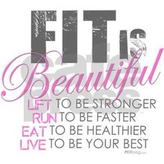 Physical Fitness Tips Fitness Motivation Quotes, Health Motivation, Weight Loss Motivation, Fitness Memes, Fitness Logo, Fitness Quotes For Women, Mens Fitness, Fitness Sayings, Fitness App