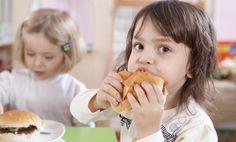 Educación: No se puede trabajar con una pedagogía de la hamburguesa: ICOT 2015. Noticias de Educación. Proliferan las propuestas: inteligencias múltiples, hábitos del pensamiento, educación emocional, mindfulness, psicología positiva, conductismo, psicología de la Gestalt, etc. No se pueden aplicar todas