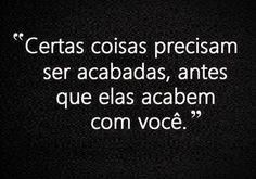 Sim #portugues