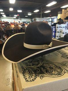 757c2acb1df72 Atwood Two-Dot Felt Cowboy Hat https   www.pfiwestern.com