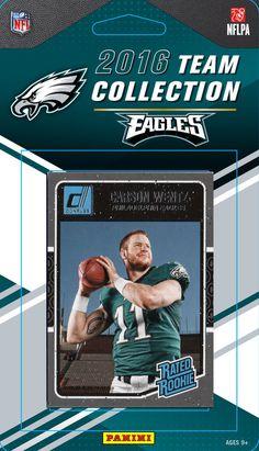 5f2c5d16e47 77 Best Philadelphia Eagles images | Fan gear, Eagles fans, Fly ...