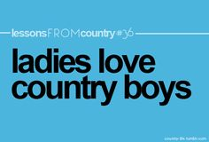 country boys, countri life, countri boy, gift cards, countri music, countri girl, quot, true stories, thing
