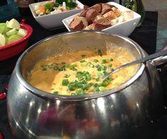 The Melting Pot: FREE Cheese Fondue! - Raining Hot Coupons