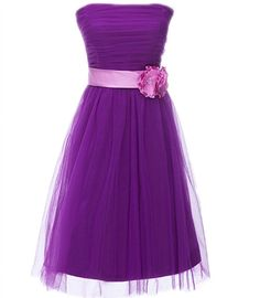 PrettyDresses Women's Short Cocktail Homecoming Formal Prom Party Dresses US 26W. Built with bra. Zipper Back. We can make the dress according to your size with no more charge, please check more details in the product description. Please check the measure guide and size chart on the left, in the product images carefully before placing order. The shipping date you saw is set by Amazon. Usually, our dress can be finished within 15 days, and then 5-7 days for shipping, not business days…