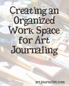 art-organization