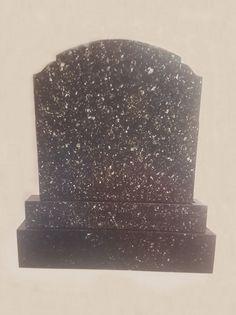 Brochure stone with speckels Celtic Designs, Irish, Ireland, Carving, Memories, Stone, Accessories, Memoirs, Rock