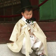 Song Min Guk in hanbok Triplet Babies, Superman Kids, Korean Tv Shows, Song Triplets, Song Daehan, You Are Cute, Korean Babies, Asian Kids, Baby Alive