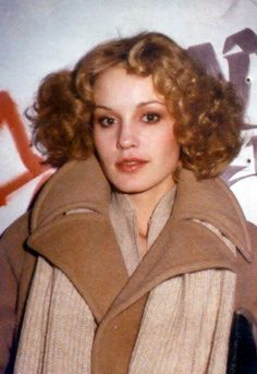 / Jessica Lange, New York, 1975 Jessica Lange Young, Divas, American Horror Story Asylum, Photo Star, Diane Lane, Alyson Hannigan, Julia Roberts, Royal Babies, Matthew Mcconaughey