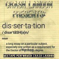 10.Doin Fine by Crash Landon on SoundCloud