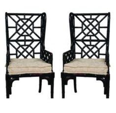 17 Best Guild Master Furniture Images Furniture Painted