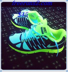 45a007dfb34 Nike Free Run + 3 - Womens nice website for 52% off nikes