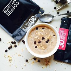 Follow us on Instagram @coffeenotcoffee www.coffeenotcoffee.com.au Slimming Hot Cacao and Raspberry Ketone Coffee for health boost and weight loss