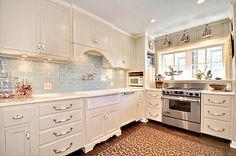 25 Best Kitchen Stove Under Window Images Kitchens