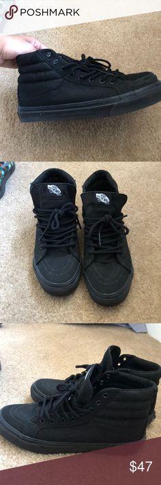 Comprar Adidas zapatos nuevos less  off52% descuento 766068 less nuevos is 7595b4