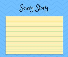 This is a fun way for your student or child to practice their writing with different prompts. Sad Stories, Prompts, Activities For Kids, Kindergarten, Student, Writing, School, Children, Fun