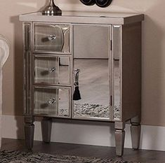 glass cabinets for living room extra large antique style sideboard shabby chic glass chest of drawer small cupboarddoornew storage vintage mirror furniture unit for hallway living room or 83 best cabinets images cabinets cane furniture