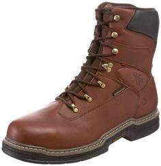 4a3df4ec11e 69 Best Shoes - Boots images in 2013 | Shoe boots, Cowboy boot ...