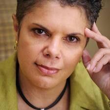 Deborah Cheetham - Aboriginal Australian operatic soprano, actor, composer and playwright