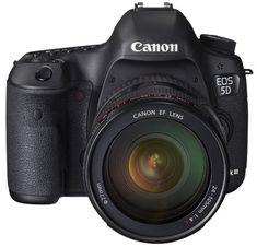 https://photography-classes-workshops.blogspot.com/ #Photography Canon 5 d mark IIII