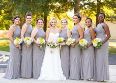 Photo from Danielle   Jarod | Williamsburg Wedding collection by Fowler Studios