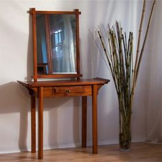 DŘEVĚNÁ KONZOLE MASIVNÍ KONZOLE CHINA Table, Design, Furniture, China, Home Decor, Get Tan, Living Room, Timber Wood, Stains