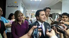 Video: La Diputada de la Salud Kitty Gutiérrez Mazón se Suma al Exhorto de David Palafox http://ht.ly/10rU8F