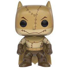 Funko POP Heroes Villains as Batman Scarecrow Action Figure >>> Visit the image link more details. (This is an affiliate link and I receive a commission for the sales)