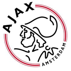 AFC Ajax - Netherlands